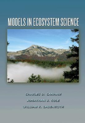 Modes in Ecosystem Science