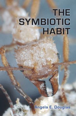 Co-Operative Symbioses
