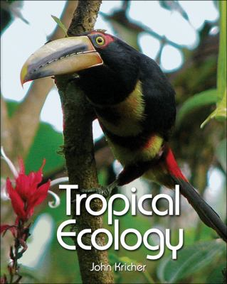 Tropical Ecology