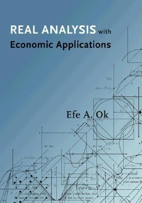 real analysis with economic applications efe a ok pdf