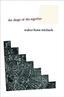 Shape of the Signifier 1967 to the End of History
