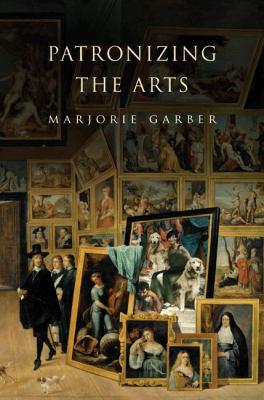 Patronizing The Arts