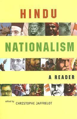 Hindu Nationalism A Reader