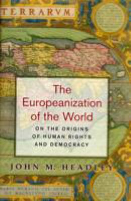 origins of human rights An analysis of competing histories of the origins of international human rights law.