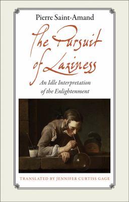 Pursuit of Laziness - an Idle Interpretation of the Enlighten
