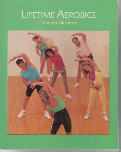 Lifetime Aerobics