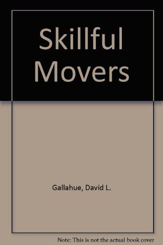 Skillful Movers: Lesson Plans To Accompany Developmental Physical Education For Today's Children