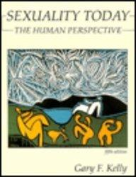Sexuality Today: The Human Perspective (Dushkin)
