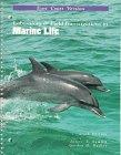 Laboratory & Field Investigations in Marine Life: East Coast Version