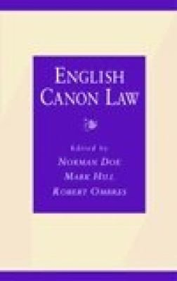 canon essay The canon and the cannon: a review essay john m owen iv international security, volume 23, number 3, winter 1998/99, pp 147-178.