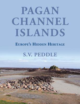 Pagan Channel Islands