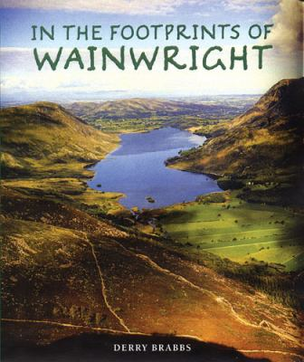 In the Footprints of Wainwright