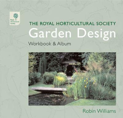 RHS Garden Design Record Book | Rent 9780711228177 ...