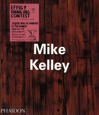 Mike Kelley