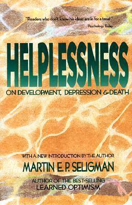 Helplessness:on Development...