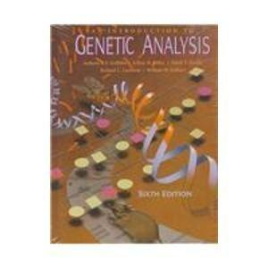 an introduction to the analysis of alcoholism and genetics Genetics of alcoholism introduction rently being used to explore the genetics of auds (ie, linkage analysis.