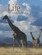 Life: The Science of Biology (Vol. 2)