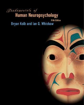 Fundamentals of Human Neropsychology