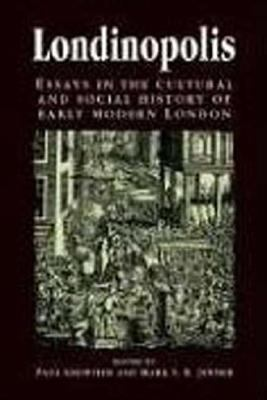 cultural essay history new The essays presented here provide an introduction to this movement within the discipline of history the essays in part the 'new cultural history,' an.