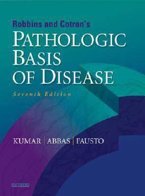 Pathologic Basis of Disease