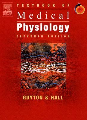 Textbook of Medical Physiology