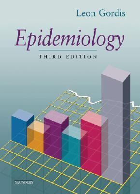 Epidemiology, 3e