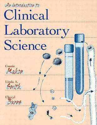 Introduction to Clinical Laboratory Science