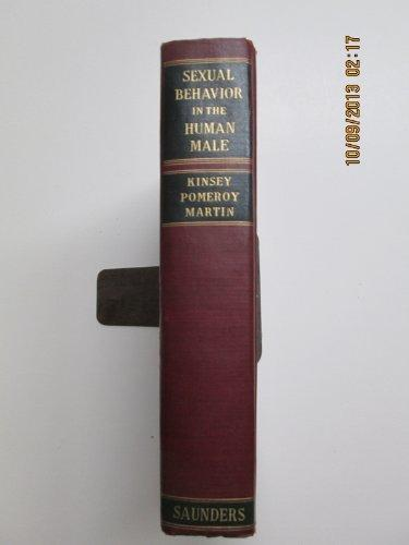 Sexual behavior in the human male images 74