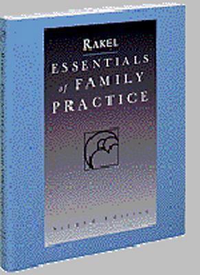 Essentials of Family Practice