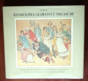 Randolph Caldecott Treasury