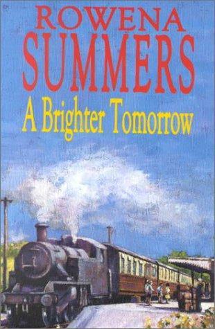 Brighter Tomorrow (Cornish Clay S)