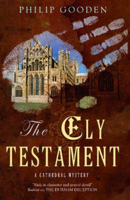 Ely Testament