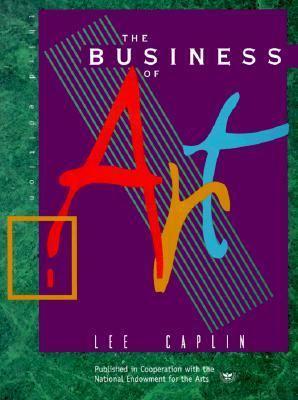 Business of Art