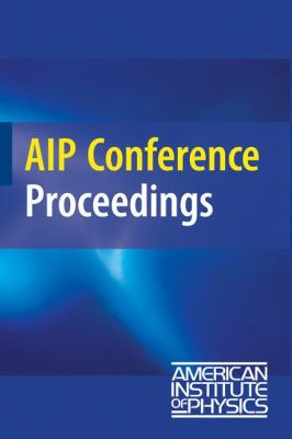 Transport and Optical Properties of Nanomaterials: Proceedings of the International Conference - ICTOPON-2009 (AIP Conference Proceedings / Materials Physics and Applications)