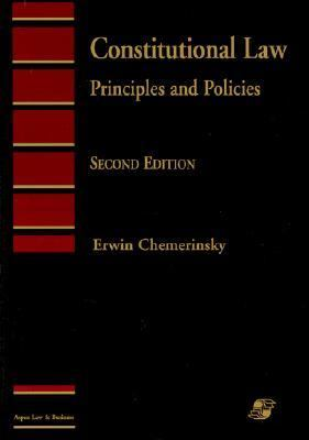 """fundamentals of law and public policy 460 harvard journal of law & public policy [vol 36 to a vehicle without a valid warrant, """"[i]n the pre‐computer  was exploring the fundamentals of airframe ."""