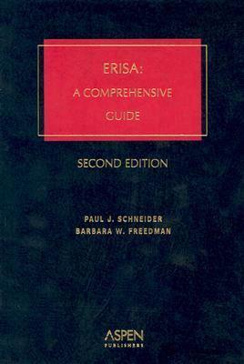 Erisa A Comprehensive Guide