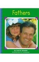 Fathers (Pebble Books)