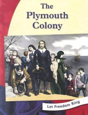 a comparison of the virginia colony and the plymouth colony Heaven and earth, wrote john smith in praise of virginia, the colony he helped  found, never  to the new world where, in 1620, they founded the pilgrim  colony of new plymouth  these differences at times were great and dramatic.