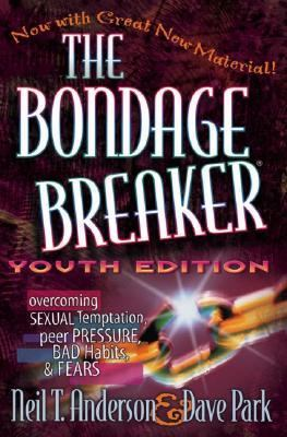 Bondage Breaker Youth Edition