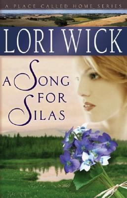 Song for Silas