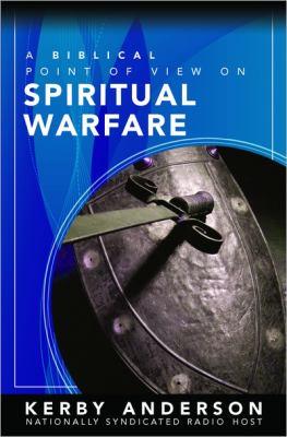 Biblical Point of View on Spiritual Warfare
