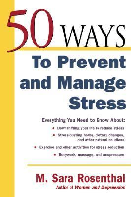 stressful commuting managing and preventing stress Commute time and social capital in the us besser lm, marcus m, frumkin h american journal of preventive medicine, 2008, jun34(3):0749-3797 women, especially, are good news: according to one study, train commuters are less stressed and have better moods than those who drive to work and.