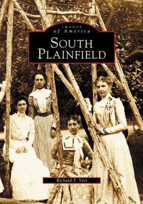 South Plainfield