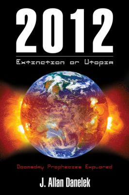 2012 doomsday prophecies The end of the mayan long count calender, the mysterious rogue planet/dwarf star nibiru, the three (3) mile wide comet called elenin, a magnetic pole reversal on earth and powerful solar.