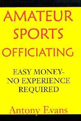 amateur athletes money