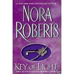 Key of Light (Large Print) Large Print Edition Edition ...