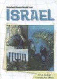 Israel (Steadwell Books World Tour)