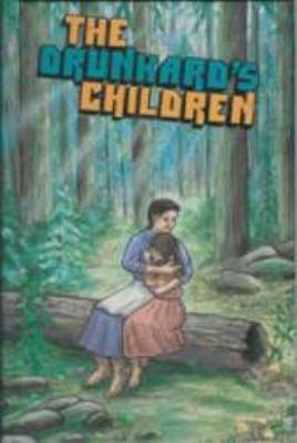 Drunkard's Children