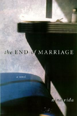 End of Marriage