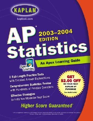 APEX Test Prep - Life is hard, but test prep doesn't have ...